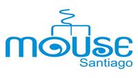Mouse Santiago